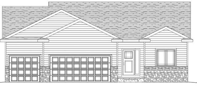 4411 Aldrin Avenue, Ames, IA 50014 (MLS #602631) :: Moulton Real Estate Group
