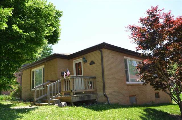 6640 Sunset Terrace, Windsor Heights, IA 50324 (MLS #602782) :: Moulton Real Estate Group