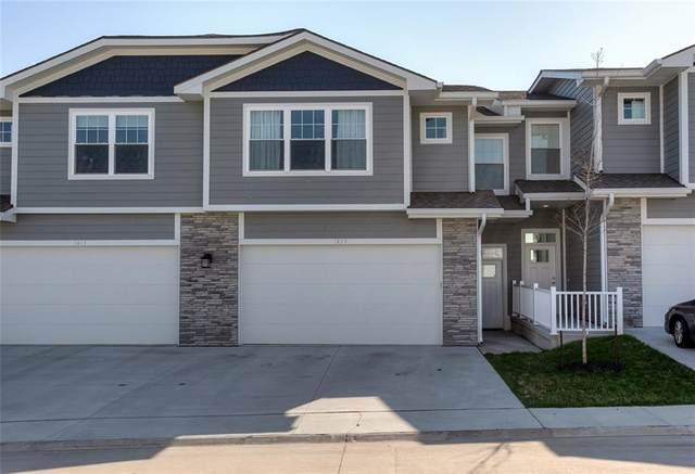 1409 NE Mocking Bird Lane, Grimes, IA 50111 (MLS #602826) :: Better Homes and Gardens Real Estate Innovations
