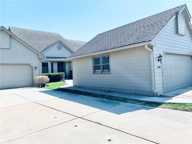 1920 Maple Circle, West Des Moines, IA 50265 (MLS #602835) :: EXIT Realty Capital City
