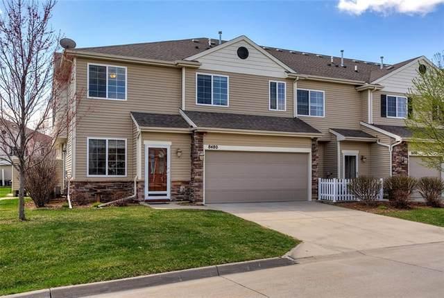 8480 Rock Drive, West Des Moines, IA 50266 (MLS #602899) :: EXIT Realty Capital City