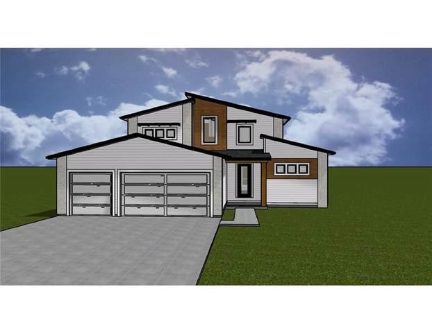 4219 Aldrin Avenue, Ames, IA 50014 (MLS #603413) :: EXIT Realty Capital City