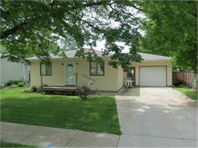 225 S Green Street, Roland, IA 50236 (MLS #603623) :: Moulton Real Estate Group