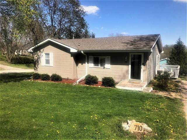 710 Terrace Hill Drive, CORNING, IA 50841 (MLS #604076) :: Moulton Real Estate Group
