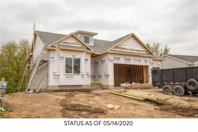 6304 NE 8th Court, Des Moines, IA 50313 (MLS #605079) :: Better Homes and Gardens Real Estate Innovations