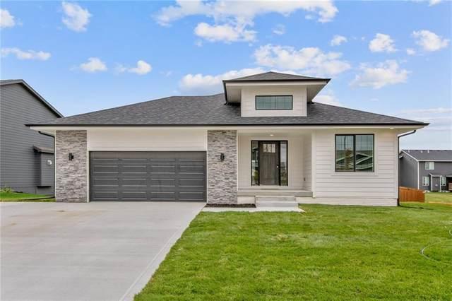 2504 6th Avenue SW, Altoona, IA 50009 (MLS #605529) :: Moulton Real Estate Group