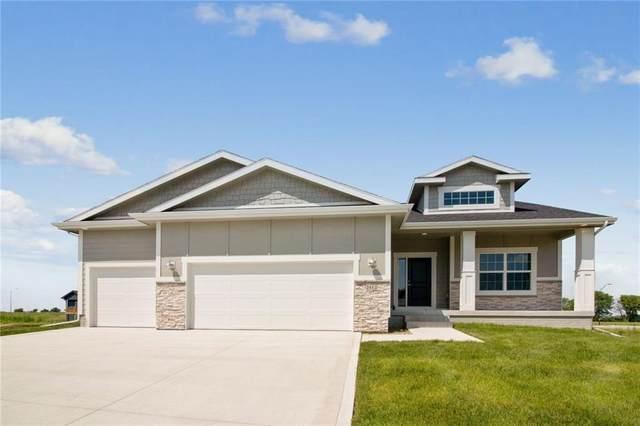 2412 7th Avenue Court SW, Altoona, IA 50009 (MLS #605548) :: Moulton Real Estate Group