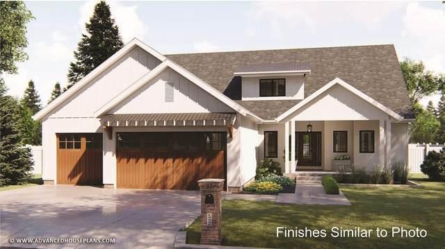 1031 Timber Valley Circle, Polk City, IA 50226 (MLS #605575) :: Pennie Carroll & Associates