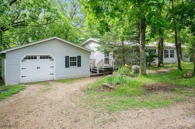 9990 Shaw Street, Indianola, IA 50125 (MLS #605772) :: Moulton Real Estate Group