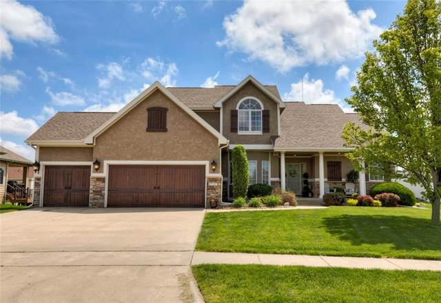 1737 Ashwood Drive SW, Altoona, IA 50009 (MLS #605853) :: EXIT Realty Capital City