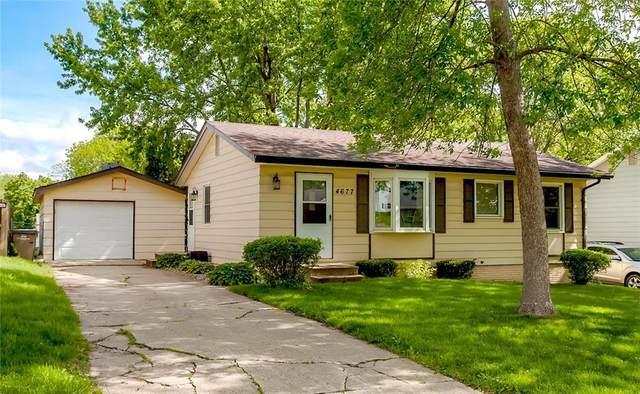 4677 Hyperion Drive, Norwalk, IA 50211 (MLS #605980) :: Moulton Real Estate Group