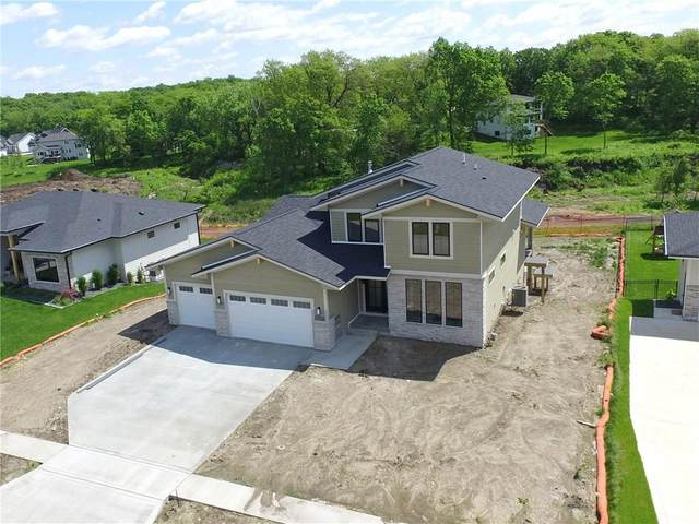 1200 S Wildfire Avenue, West Des Moines, IA 50266 (MLS #606266) :: Better Homes and Gardens Real Estate Innovations