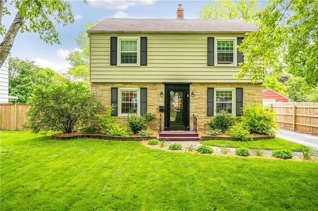 529 SW Kenworthy Drive, Ankeny, IA 50023 (MLS #606364) :: Better Homes and Gardens Real Estate Innovations