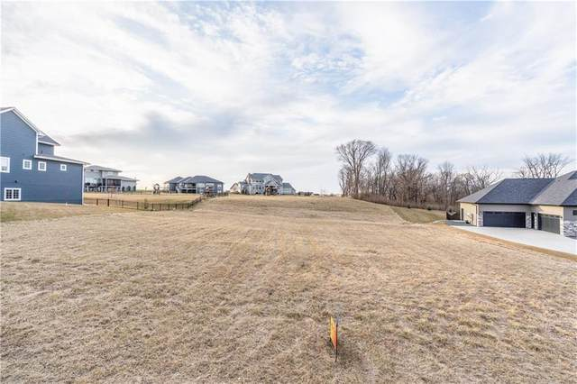 9025 Prairie Clover Court, Norwalk, IA 50211 (MLS #606433) :: Pennie Carroll & Associates