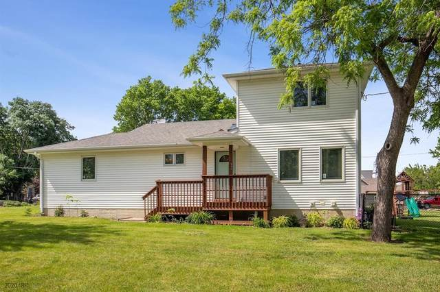 305 W Sycamore Street, St Charles, IA 50240 (MLS #606693) :: EXIT Realty Capital City
