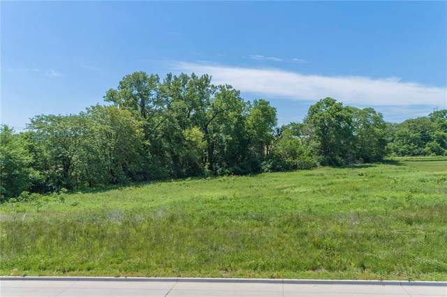 29475 Hickory Lodge Drive, Van Meter, IA 50261 (MLS #606728) :: Better Homes and Gardens Real Estate Innovations
