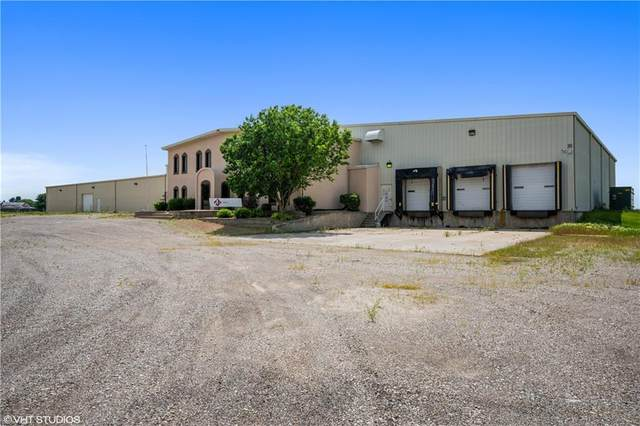 530 N Front Street, Montezuma, IA 50171 (MLS #606845) :: Better Homes and Gardens Real Estate Innovations
