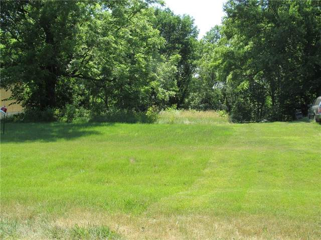 2305 Pear Lane, Madrid, IA 50156 (MLS #607527) :: Moulton Real Estate Group