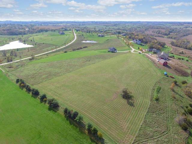 Lot 19 Polo Point, Cumming, IA 50061 (MLS #608655) :: Better Homes and Gardens Real Estate Innovations