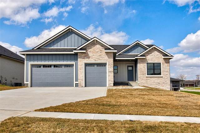 10079 Queensland Road, West Des Moines, IA 50266 (MLS #609107) :: Better Homes and Gardens Real Estate Innovations