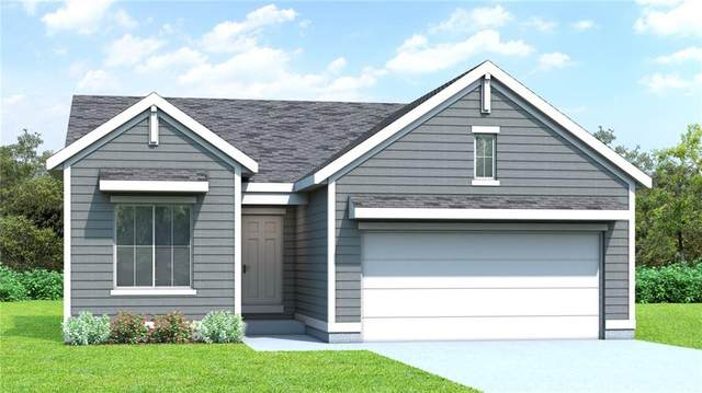 15331 Deerview Drive, Urbandale, IA 50323 (MLS #609346) :: Moulton Real Estate Group