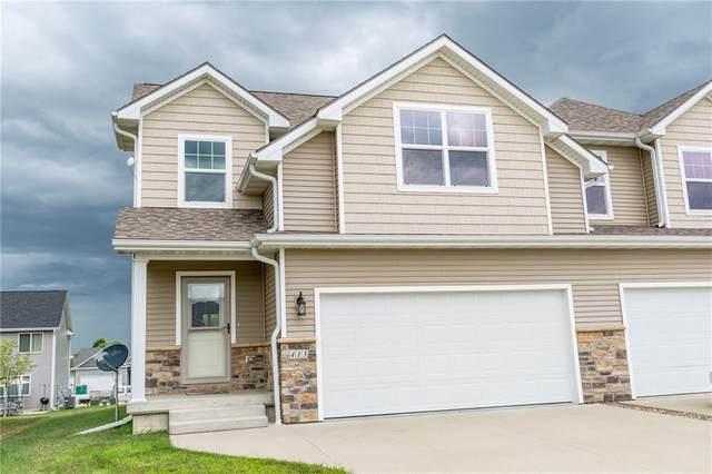 413 Oak Tree Drive, Winterset, IA 50273 (MLS #609417) :: Moulton Real Estate Group