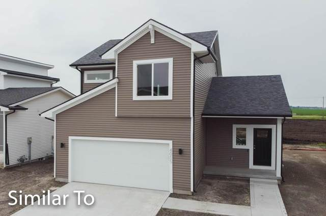5200 155th Street, Urbandale, IA 50323 (MLS #609505) :: Moulton Real Estate Group
