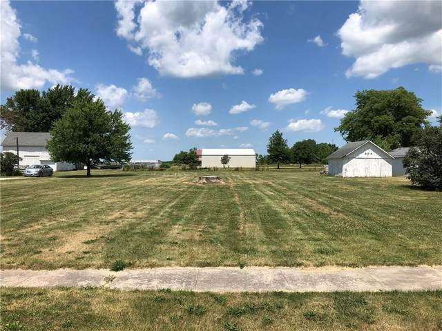 515 Belmont Street, Milo, IA 50166 (MLS #609602) :: Better Homes and Gardens Real Estate Innovations