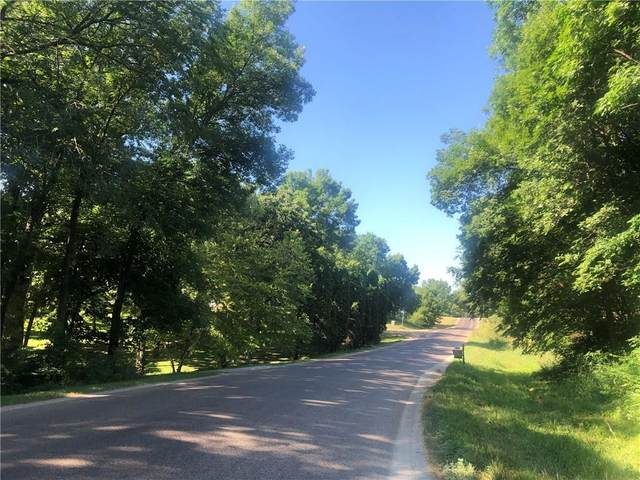 5226 Panorama Drive, Panora, IA 50216 (MLS #609704) :: EXIT Realty Capital City