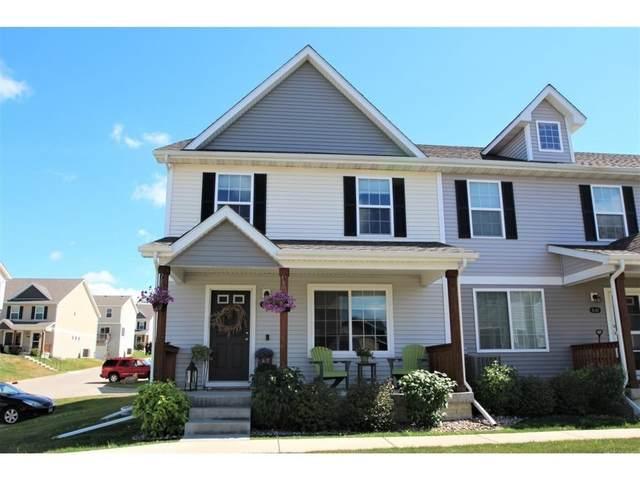 645 Newport Place, Norwalk, IA 50211 (MLS #611186) :: EXIT Realty Capital City