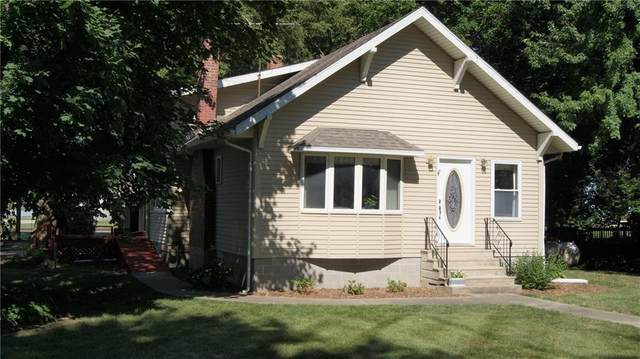 19439 Winchester Avenue, Nevada, IA 50201 (MLS #611273) :: Pennie Carroll & Associates