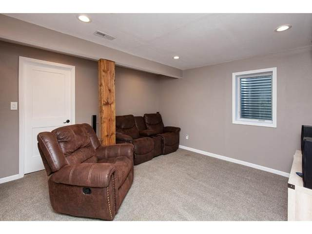 405 SW Maplewood Drive, Grimes, IA 50111 (MLS #611437) :: Moulton Real Estate Group