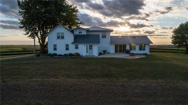 4790 Smith Road, STORM LAKE, IA 51012 (MLS #612767) :: Better Homes and Gardens Real Estate Innovations