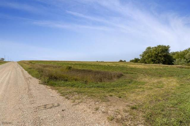 2 Richland Plat Land, Yale, IA 50277 (MLS #613078) :: Better Homes and Gardens Real Estate Innovations