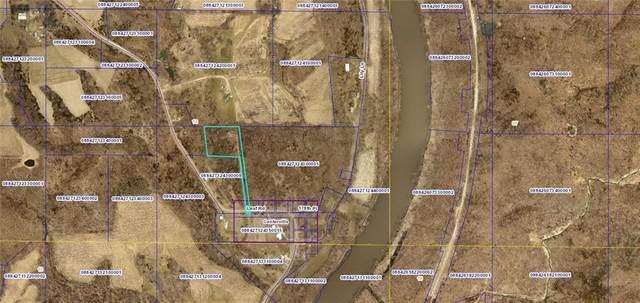 790 Leaf Road, Boone, IA 50036 (MLS #613149) :: Pennie Carroll & Associates
