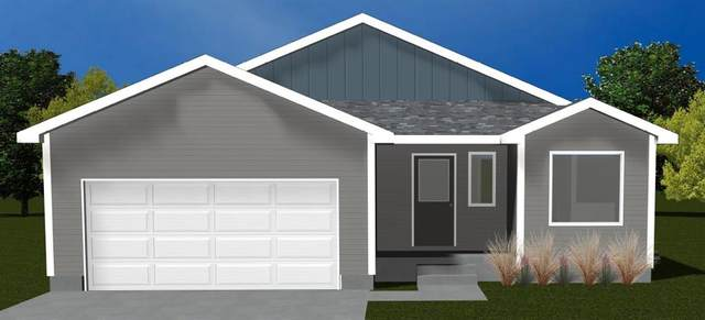 307 Big Blue Stem Drive, Monroe, IA 50170 (MLS #613215) :: Better Homes and Gardens Real Estate Innovations