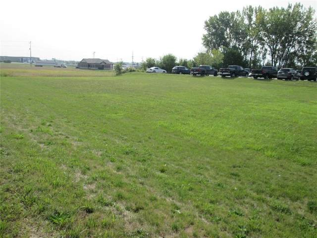 1112 Hawkeye Drive, Boone, IA 50036 (MLS #613905) :: Pennie Carroll & Associates