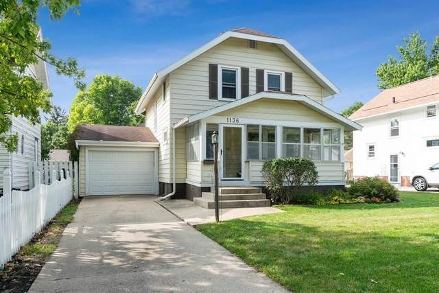 1136 Union Street, Boone, IA 50036 (MLS #613948) :: Moulton Real Estate Group