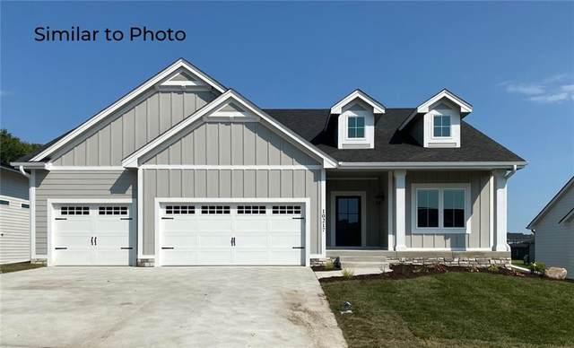 17774 Phoenix Drive, Clive, IA 50325 (MLS #614073) :: Moulton Real Estate Group