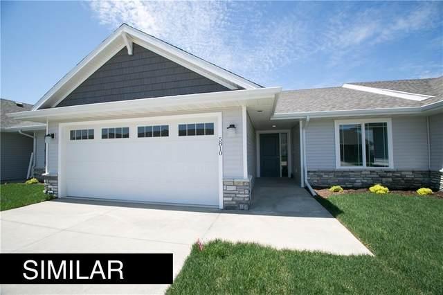 5819 23rd Court, Des Moines, IA 50320 (MLS #614212) :: Moulton Real Estate Group