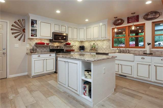 1585 Quarry Trail, Winterset, IA 50273 (MLS #614229) :: Better Homes and Gardens Real Estate Innovations