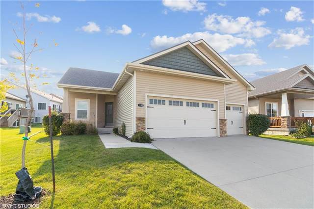 1132 15th Avenue SE, Altoona, IA 50009 (MLS #614621) :: Better Homes and Gardens Real Estate Innovations