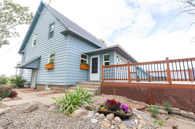 23434 Quinlan Avenue, Dallas Center, IA 50063 (MLS #614924) :: Better Homes and Gardens Real Estate Innovations