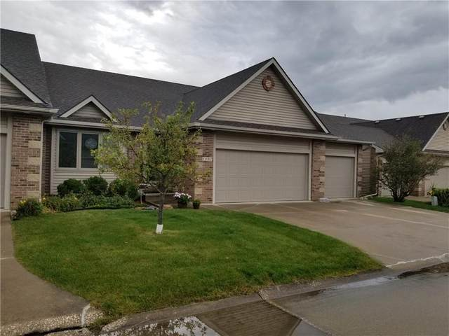 1001 NW Waterfront Drive, Ankeny, IA 50023 (MLS #614933) :: EXIT Realty Capital City