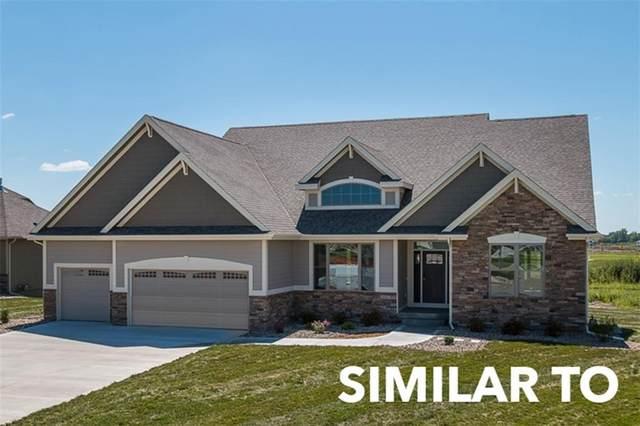 10956 NW 111th Avenue, Granger, IA 50109 (MLS #615277) :: Moulton Real Estate Group