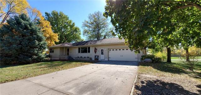 2621 Marengo Drive, Perry, IA 50220 (MLS #615417) :: EXIT Realty Capital City