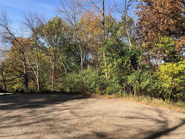 6919 Lakeview Point, Panora, IA 50216 (MLS #615939) :: EXIT Realty Capital City