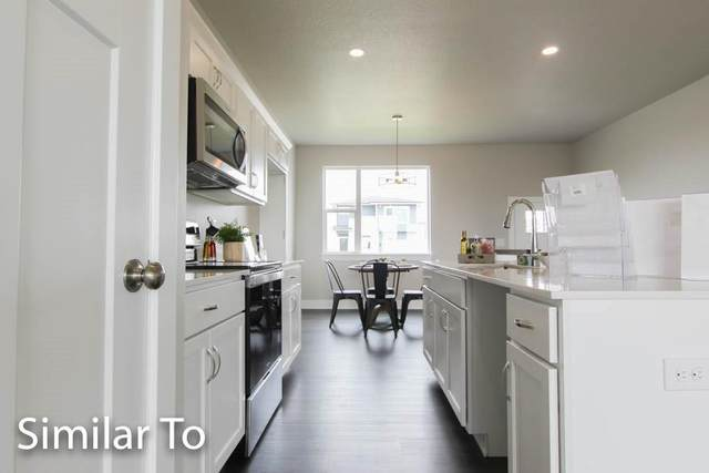 15259 Deerview Drive, Urbandale, IA 50323 (MLS #616578) :: EXIT Realty Capital City