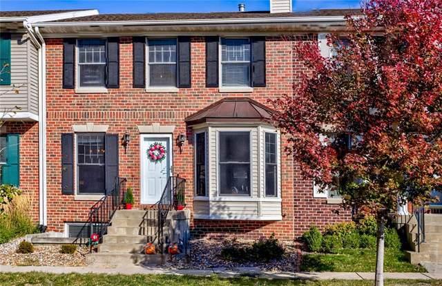 2709 Hampton Street, Ames, IA 50010 (MLS #616588) :: Moulton Real Estate Group