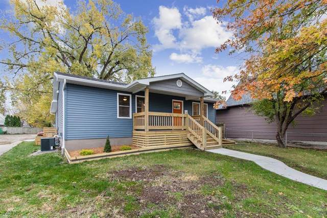 123 8th Street, West Des Moines, IA 50265 (MLS #616632) :: EXIT Realty Capital City